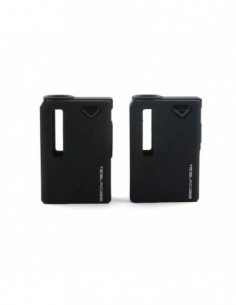 Teslacigs Mini Duo 510 Thread Battery Box Mod For CBD Oil/Wax/THC 500mAh 0