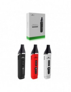 Airistech Herbva Viva Dry Herb Vaporizer For Weed 2200mAh 0