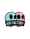 Manufacturer - Air Factory
