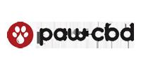 Paw CBD
