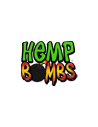 Manufacturer - Hemp Bombs