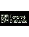 Manufacturer - Lazarus Naturals