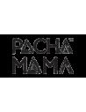 Manufacturer - Pachamama