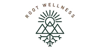 Root Wellness